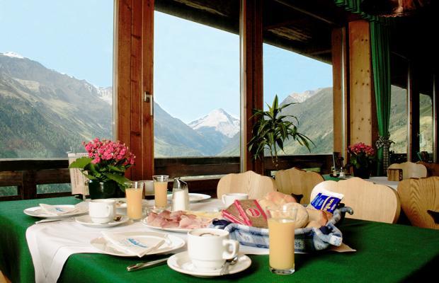 фото отеля Alpengasthof Gaislachalm (Альпенгастхоф Гаислачалм) изображение №17