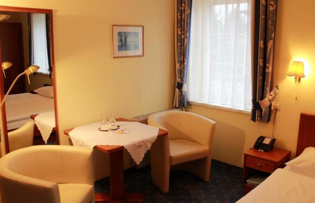 фото отеля Josefa изображение №17
