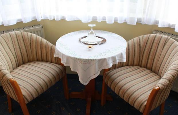 фото отеля Josefa изображение №5