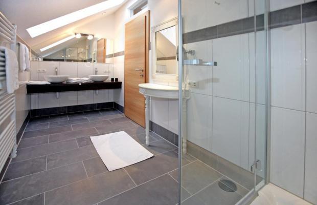 фотографии Apartments Linserhaus изображение №24