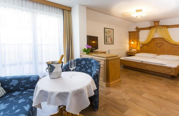 фото Hotel Ischgl изображение №14