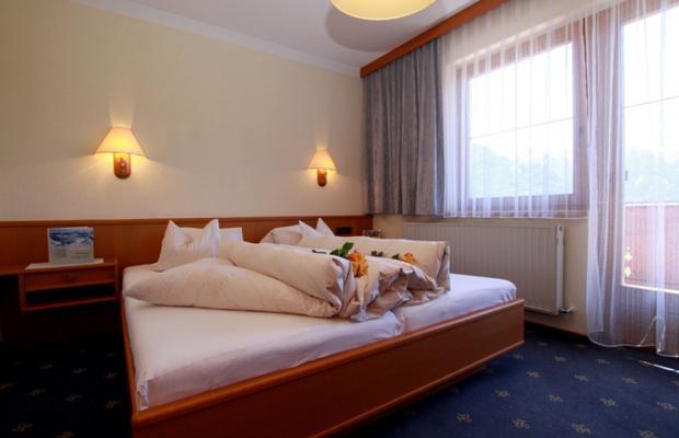 фото отеля Haus Annelies изображение №45