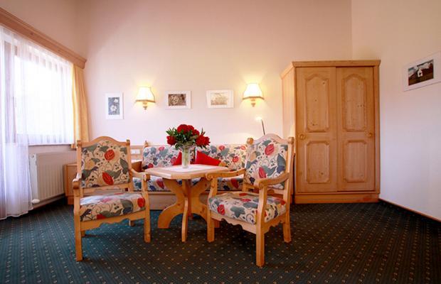 фото отеля Haus Annelies изображение №37