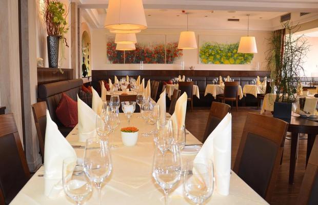 фото отеля Hotel - Restaurant Haupl изображение №13
