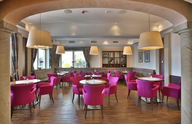 фото отеля Hotel - Restaurant Haupl изображение №9