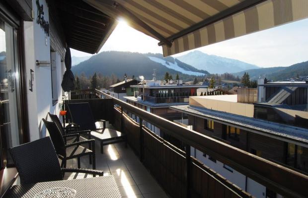 фото Berghaus Tirol изображение №2