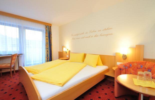 фото отеля Lamtana изображение №17