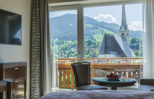 фото отеля Niederreiter изображение №33