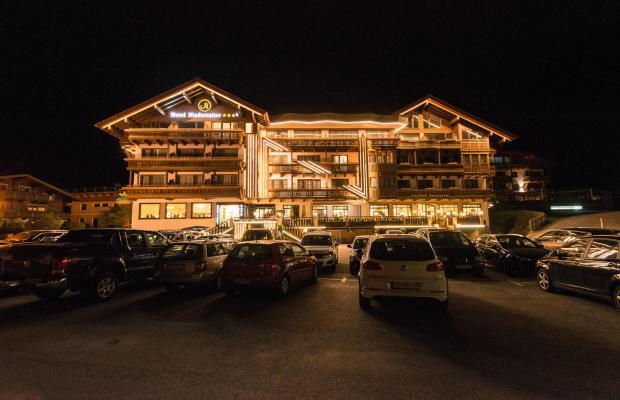фото отеля Niederreiter изображение №5