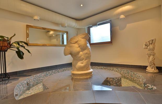 фото отеля Silvretta изображение №33