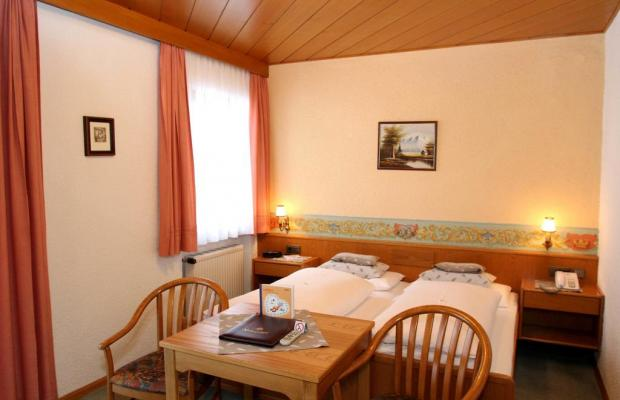 фотографии отеля Voelserhof изображение №15