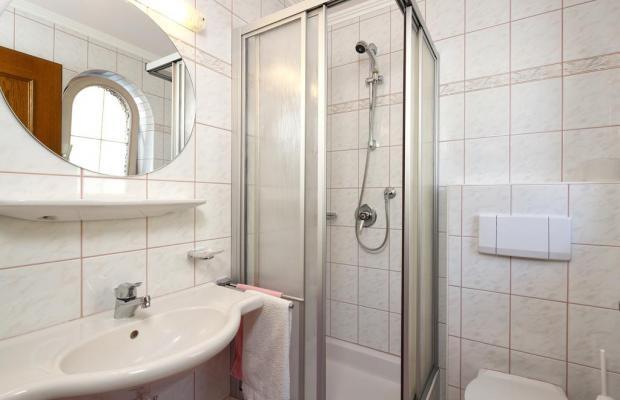 фото отеля Appartement Diamant изображение №17