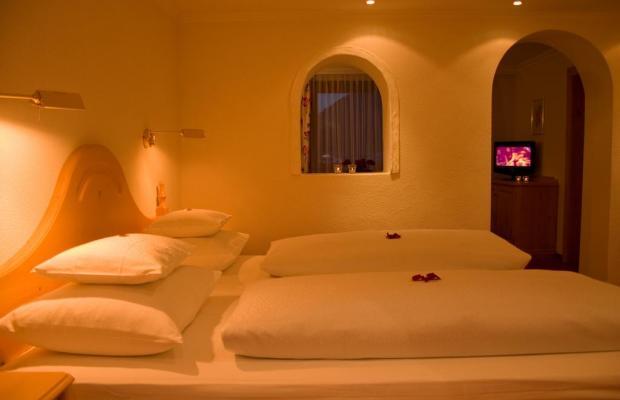 фото отеля Hotel-Pension Roggal изображение №5