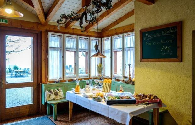 фото Panoramagasthof Daxlueg изображение №22