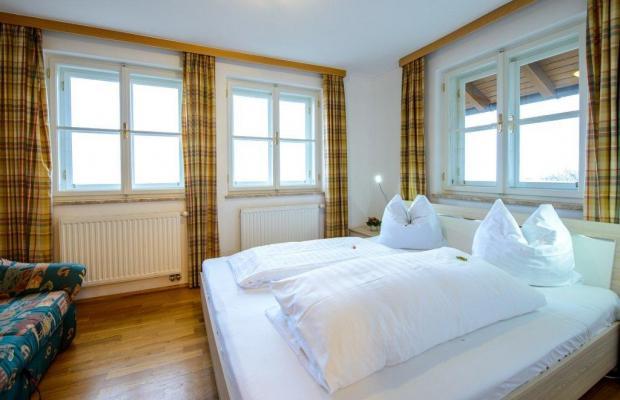фотографии отеля Panoramagasthof Daxlueg изображение №19