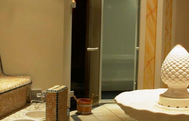 фото отеля Garni Pradella изображение №9