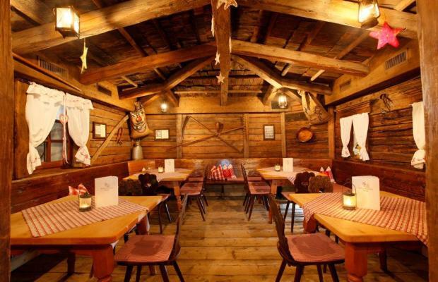 фото отеля Gasthof Alt Plaznaun изображение №21