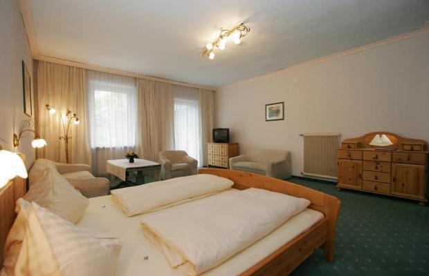 фото отеля Ferienhotels Alber изображение №25