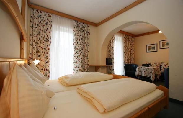 фото Ferienhotels Alber изображение №18
