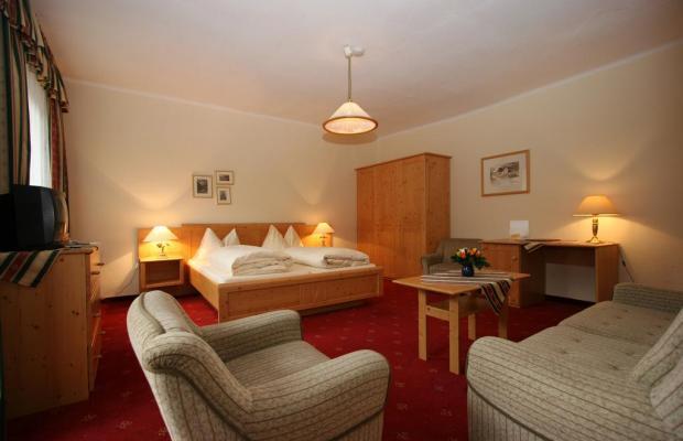 фото отеля Ferienhotels Alber изображение №13