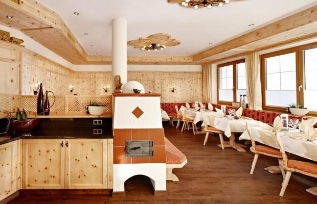 фотографии отеля Elisabeth изображение №15