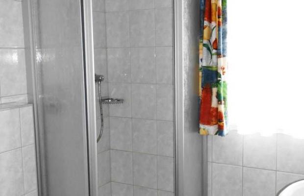 фотографии отеля Hotel Garni Gidis Hof изображение №11