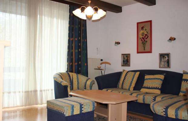 фотографии Appartementanlage Thermenblick изображение №16