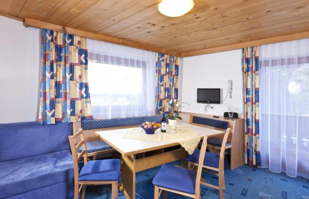 фото отеля Gaesteheim Schmiedhof изображение №25