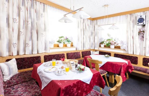 фотографии Gaesteheim Schmiedhof изображение №16