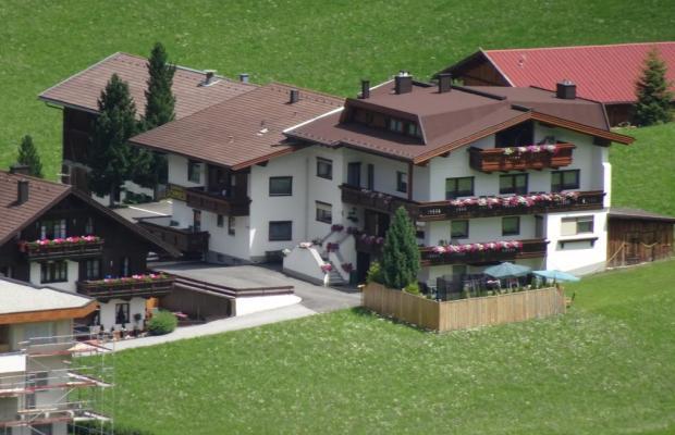 фото Gaesteheim Schmiedhof изображение №6
