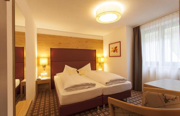 фотографии отеля Grauer Baer изображение №15