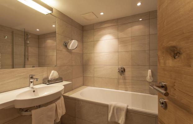 фото отеля Grauer Baer изображение №9