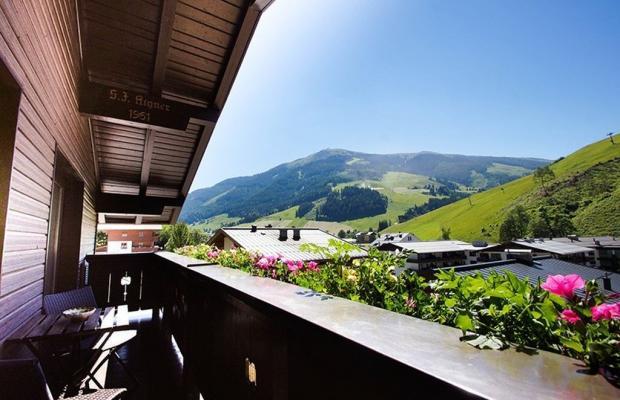 фото отеля Aigner изображение №17