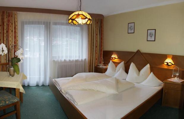 фото отеля Pension Andreas изображение №5
