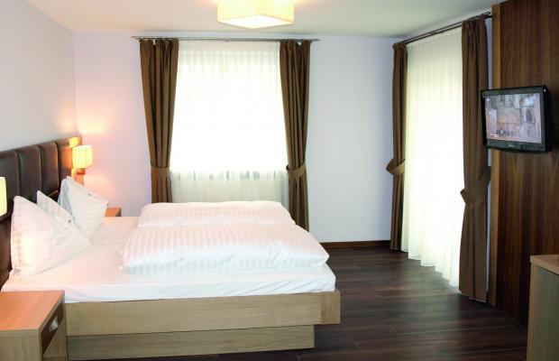 фото Hotel Flair (ex. Guter Hirte) изображение №14