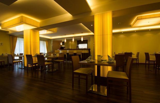 фото Hotel Flair (ex. Guter Hirte) изображение №6
