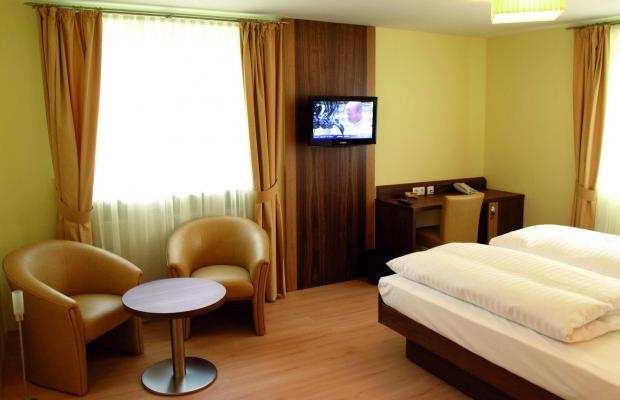 фото отеля Hotel Flair (ex. Guter Hirte) изображение №5