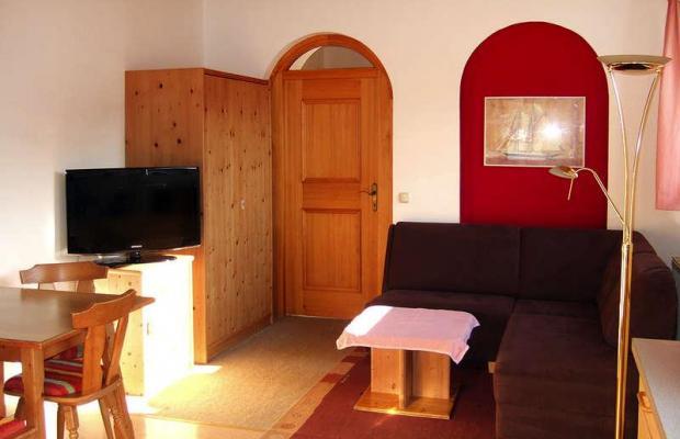 фотографии отеля Mimo изображение №7