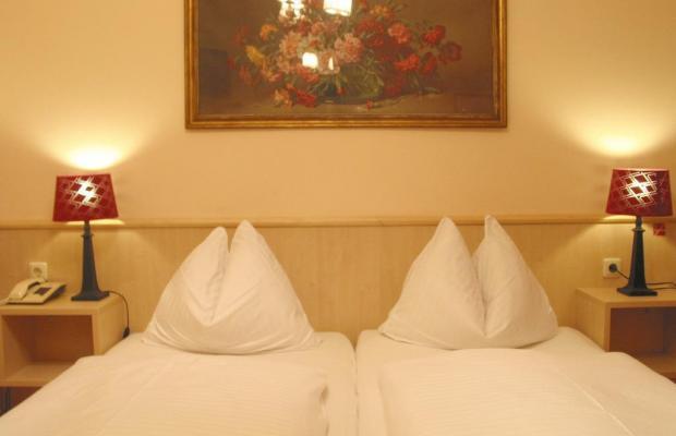 фото отеля Hotel Turnerwirt изображение №13