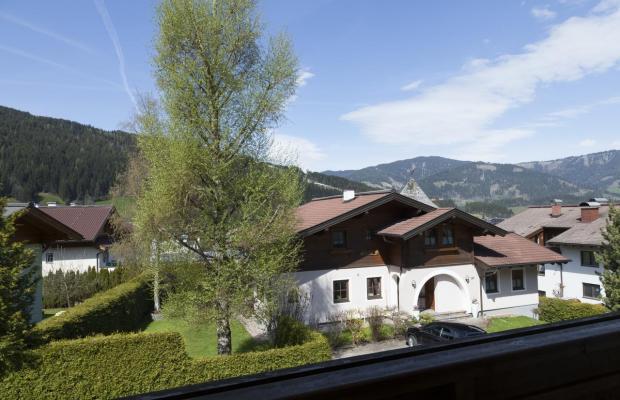 фото Pension Reisenbauer изображение №10