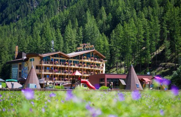 фото отеля Sunny изображение №5