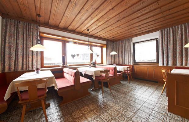 фотографии отеля Pension Spottl изображение №11