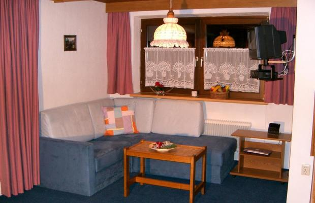 фото отеля Fenderhof изображение №25