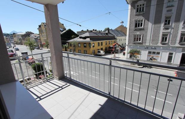 фото Holiday Salzburg изображение №14