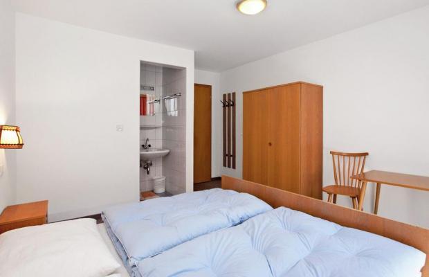 фото отеля Rupertihof изображение №17