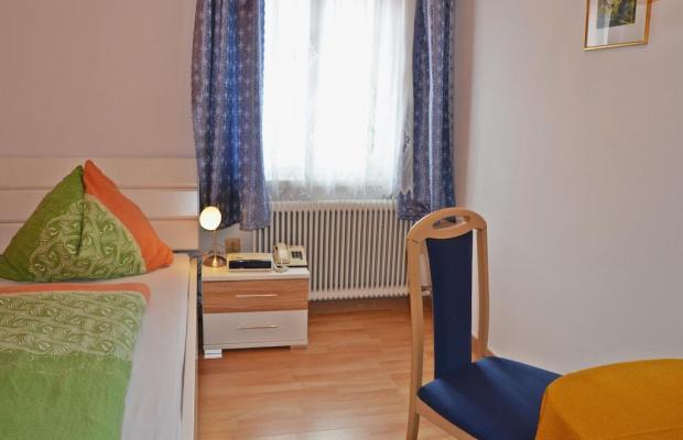 фото Glocknerhof изображение №10