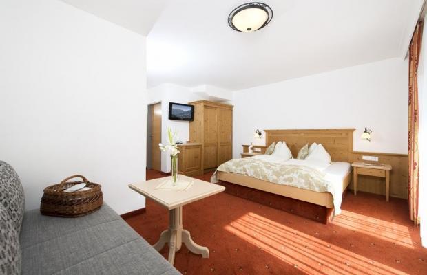фото отеля Hotel Vorderronach изображение №9