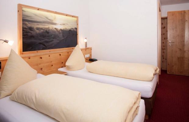 фото отеля Haus Hubertusheim изображение №45
