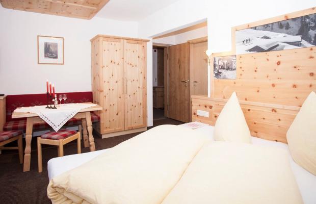 фотографии Haus Hubertusheim изображение №24