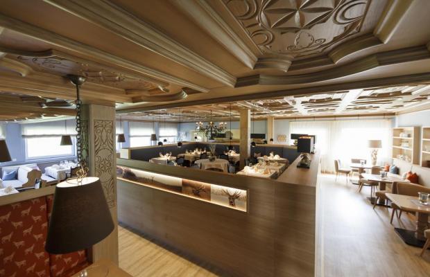 фото отеля Landhaus Streklhof изображение №5